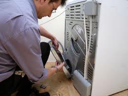 Washing Machine Repair Northridge